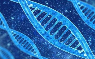 微软DNA储存技术取得了最新进展
