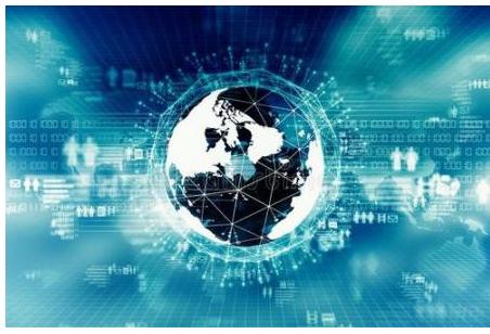大数据技术有什么优势
