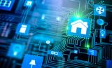 无线家庭:评估全球家庭Wi-Fi设备市场规模