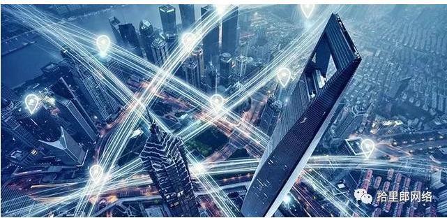 电信行业能否借助区块链重塑