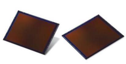 三星电子推出像素达1亿8百万手机图像传感器ISO...