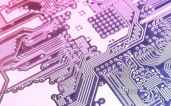 """EDA启动InTime使用""""数据挖掘代理""""自动化设计管理"""
