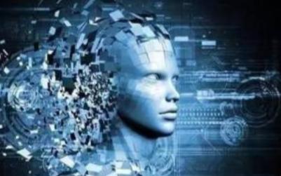 RPA是实现企业人工智能的最佳捷径