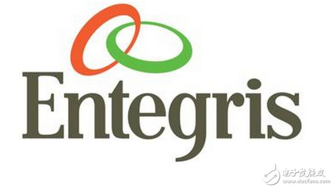 行业 | Entegris收购MPD Chemicals,扩充高级沉积材料产品组合
