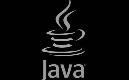 學習到什么程度才有資格說自己精通Java?