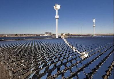 国投电力收购南浔100MWp渔光互补光伏项目,推动新能源项目优化布局