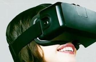 下一代无线技术是VR下一代发展的缺失环节
