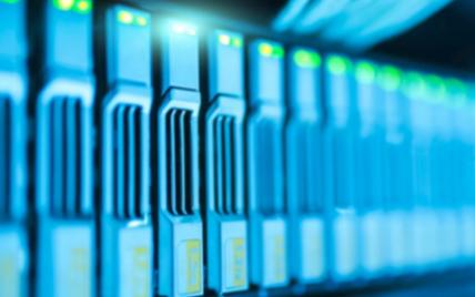 西部数据分区存储技术将进入ZB时代