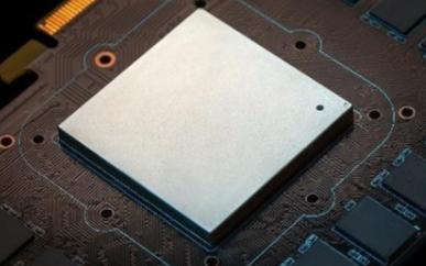 嵌入式芯片的设计可以从哪些方面去突破
