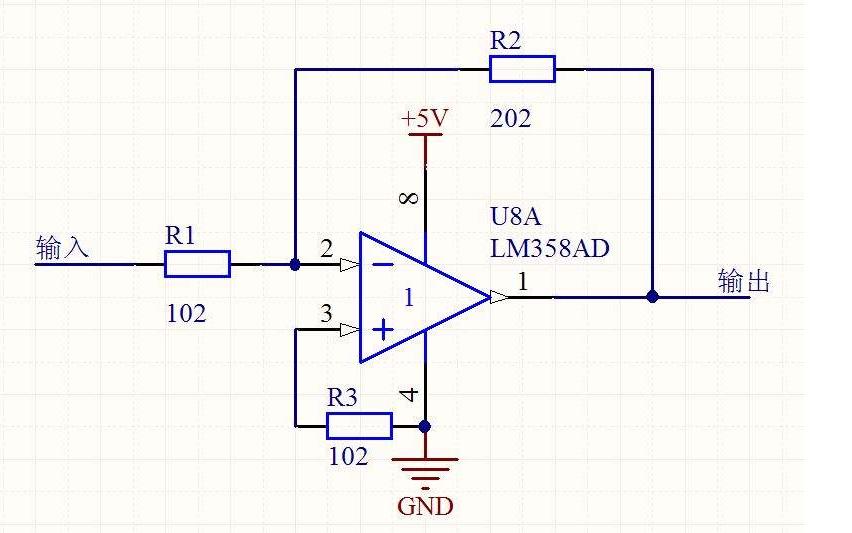 如何使用CMOS集成电路进行单太阳2娱乐接口电路的设计