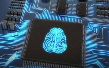 数字化模拟芯片的出现给互联网带来了什么