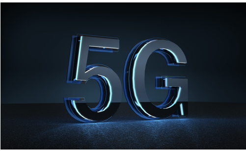 制造业可以因为5G的到来带来什么