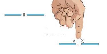 电容感应的基本原理解析