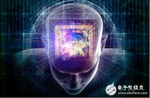 晶泰与辉瑞以AI模拟技术驱动新药的研发