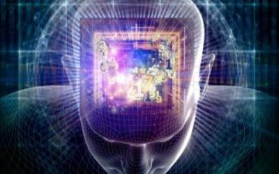 晶泰与辉瑞以AI时时彩计划稳赢版驱动新药的研发