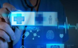 醫療健康服務在互聯網時代如何更貼心