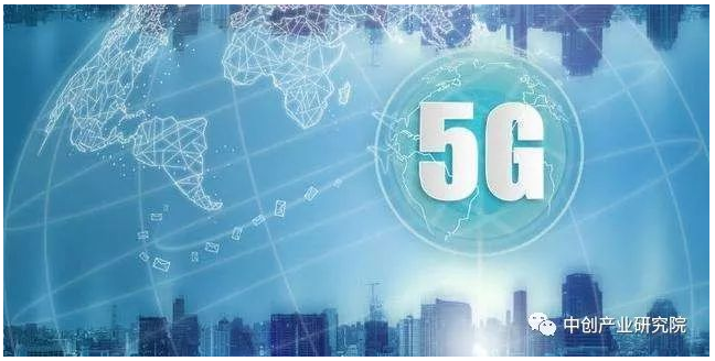 5G下的金融科技会有什么特征