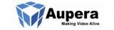 Aupera科技获行业领袖战略投资,为物联网擦亮眼睛