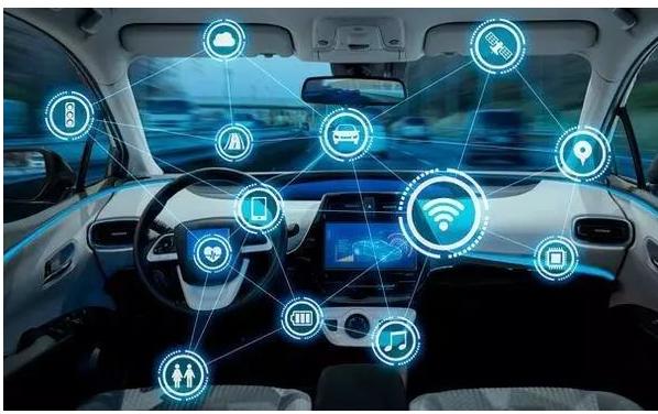 車聯網得到5G的幫助后還需要解決什么問題