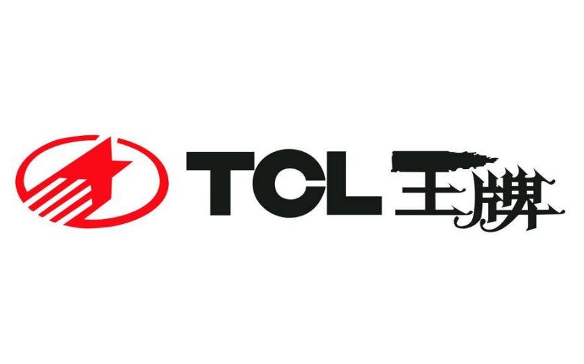 TCL电子(01070.HK)拟2.55亿元出售TCL财务14%股权予华星光电