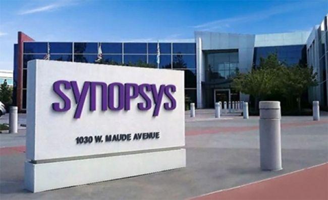 Synopsys、是德科技達成戰略合作