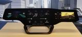 SocionextSoC车载图形显示解决方案