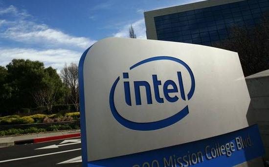 嵌入式PC的的發展之路,英特爾將筆記本產品轉變為嵌入式產品