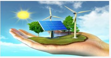 我国能源安全新战略使我国能源事业在高质量发展道路上迈出了新步伐