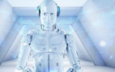 从人工智能取代人类工作开始 人类会感觉到危机吗