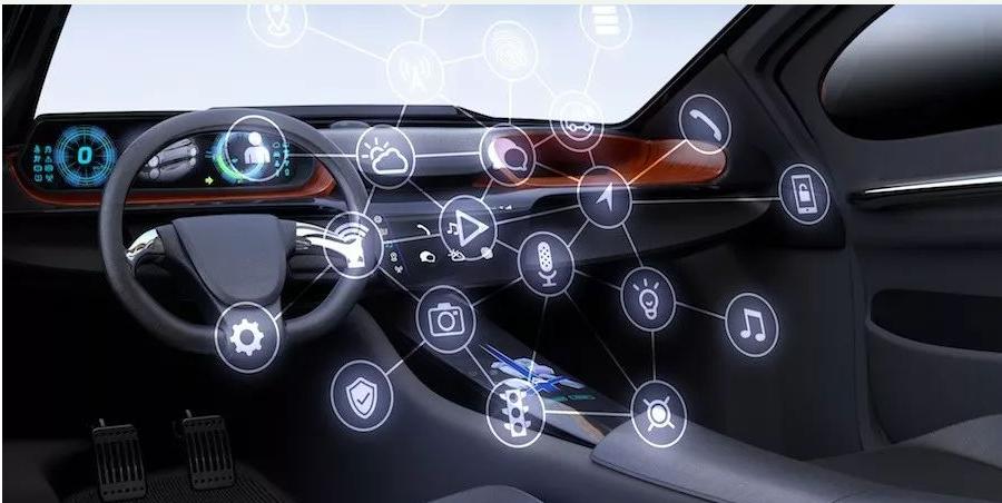 车联网会是5G最大的受益者吗