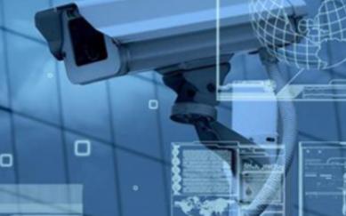 AI高位视频技术将是未来停车的大势所趋