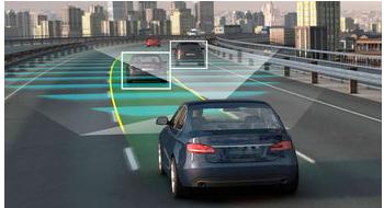 無人駕駛會因為5G而最早落地嗎