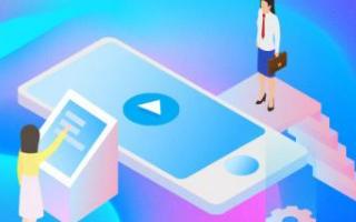 5G新技术下智能视频该如何玩出新高度