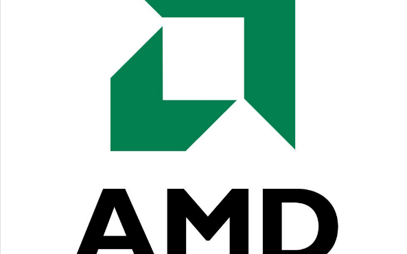 AMD公司表示将把x86架构扩展到其第八位的64位领域
