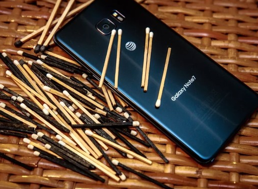三星計劃未來將在智能手機中配備石墨烯電池