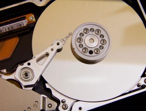 不能指望云盘来解决5G时代庞大数据的存储需求