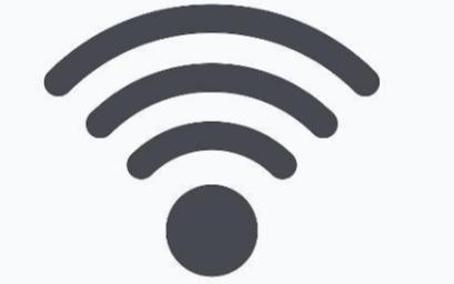 關于日常生活中常用到的無線傳輸技術