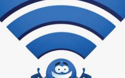 无线技术的升级促进了车联网的发展