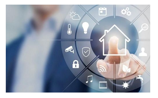 智能家居控制系统的四大技术详细分析对比