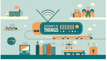 怎样构建物联网的连通性和安全性