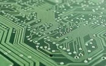 Efinix將與三星合作開發Quantum eFPGA