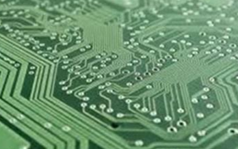 Efinix将与三星合作开发Quantum eFPGA