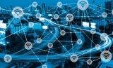 面向企业架构、技术创新领导者的十大无线技术趋势