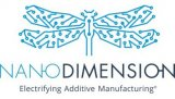 Dragonfly LDM突破增材制造的界限,高精度打印绝缘基板