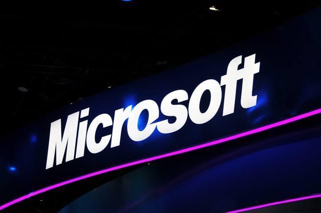 微软IoT使用现状研究报告发布