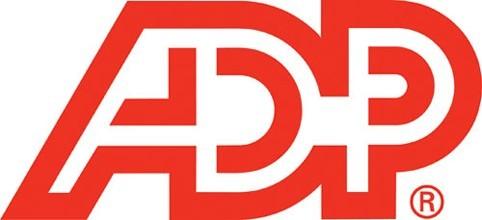 ADP iHCM 2解决方案