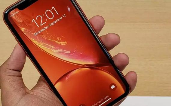 苹果华为竞争加剧 2019年6月美国畅销手机分析
