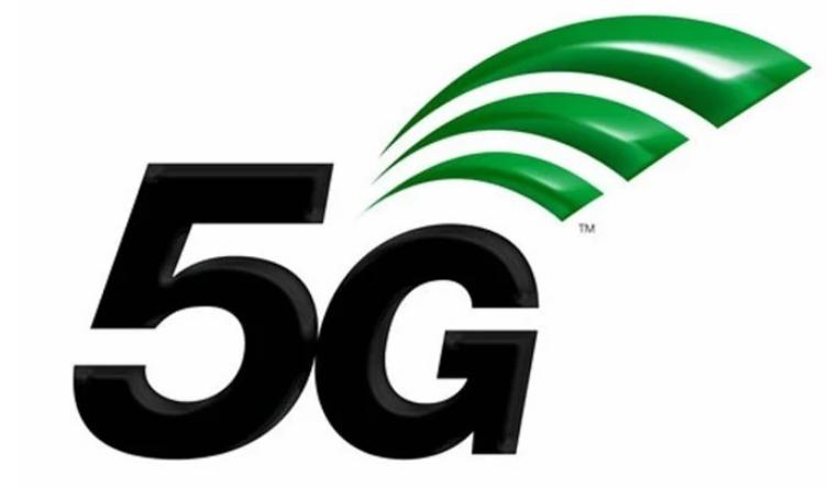合肥市首条自动驾驶5G示范运行线4.4公里