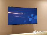 为何不推荐你购买OLED电视,光这一点就能把你逼疯!