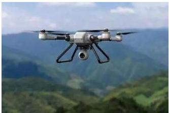 匈牙利推出了一款怎样的无人机